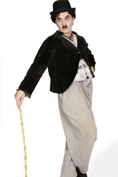 Sosie,-Charlie-Chaplin