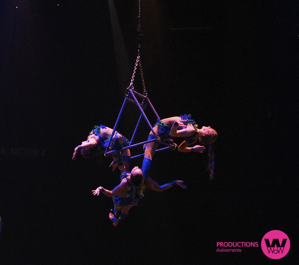 Trapeze-1