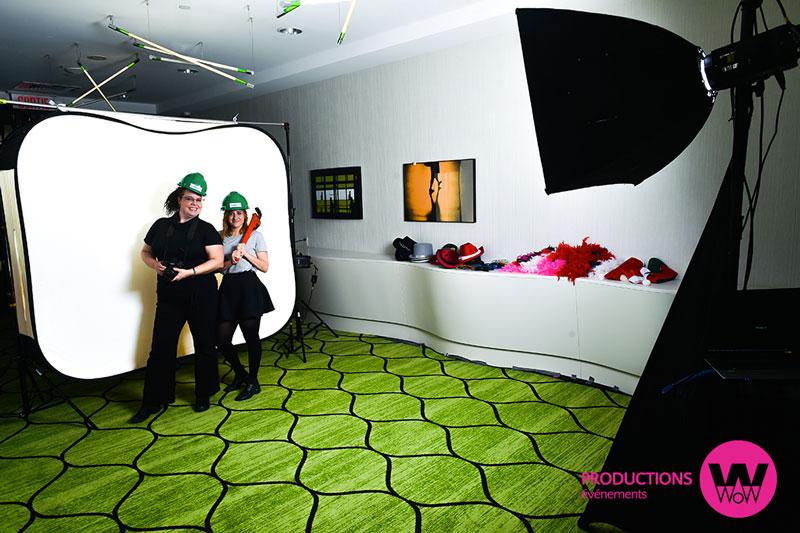 Accessoires-Studio-photos