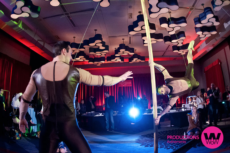 Artiste-de-cirque-Mat-chinois