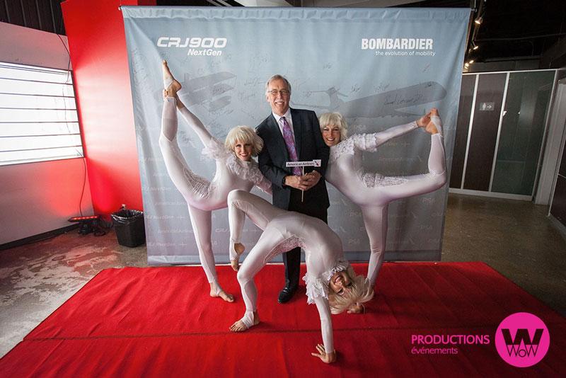 Artistes-de-cirque