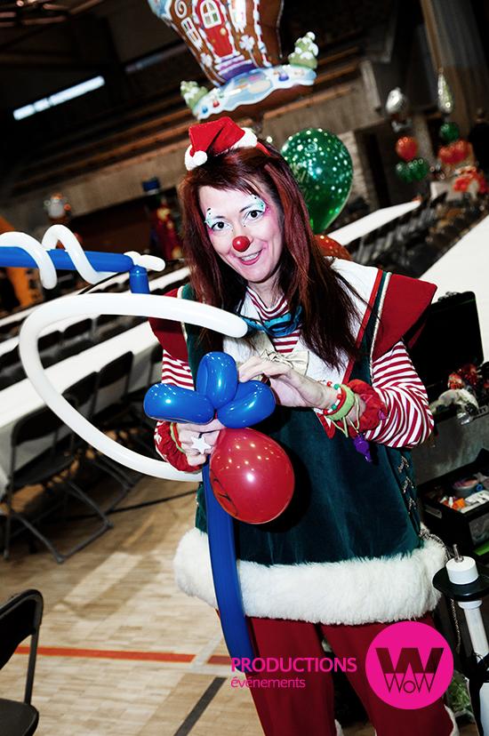 Clown-sculpture-de-ballons