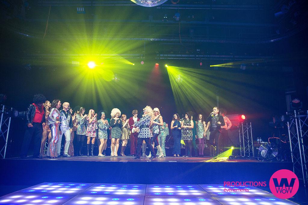 Concours-de-costumes-disco