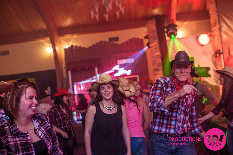 Danse-en-ligne-Party-Western