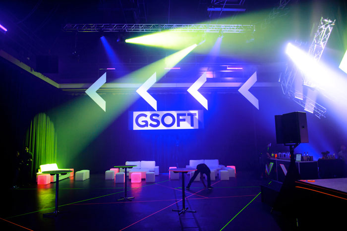 Decor,-GSoft