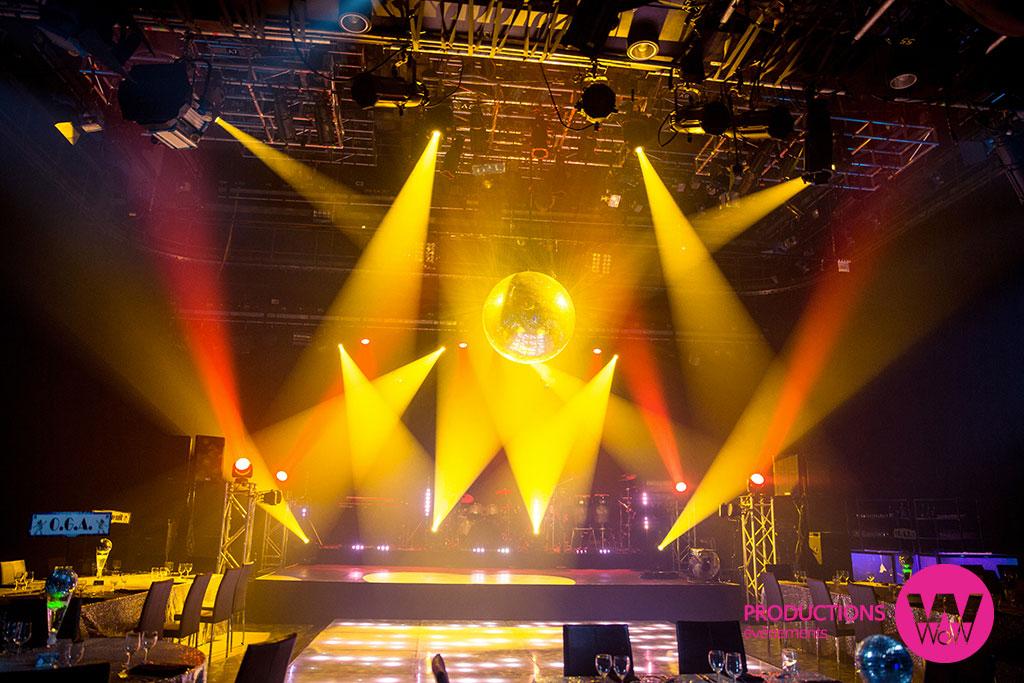 Eclairage-Disco-Piste-de-danse
