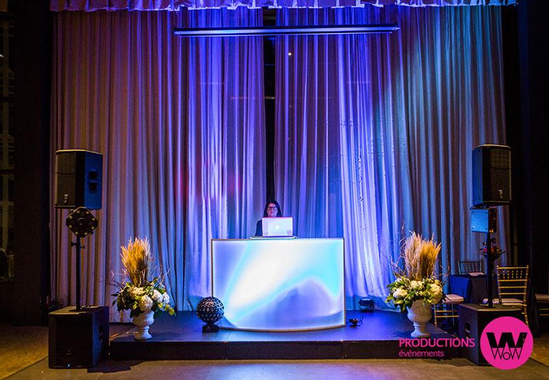 Fleurs,-decoration,-DJ,-Les-Productions-WOW