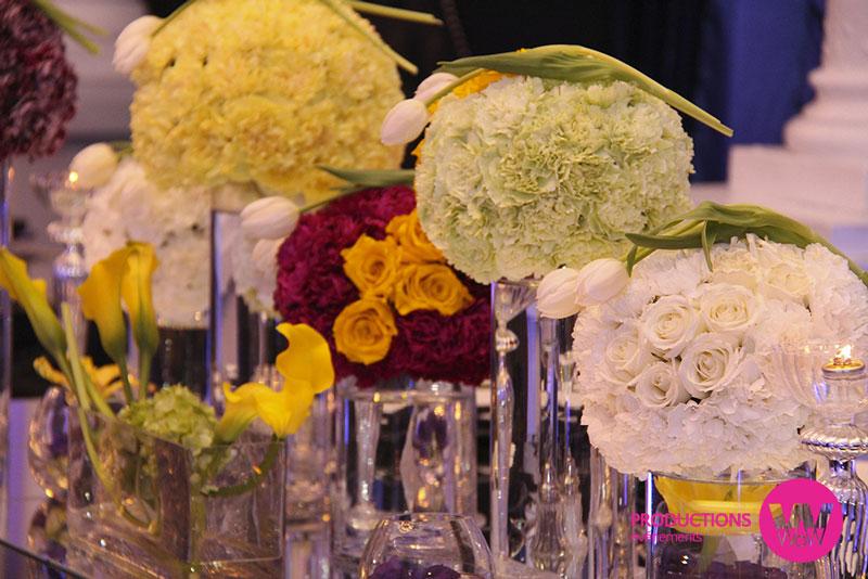 Fleurs,-vases