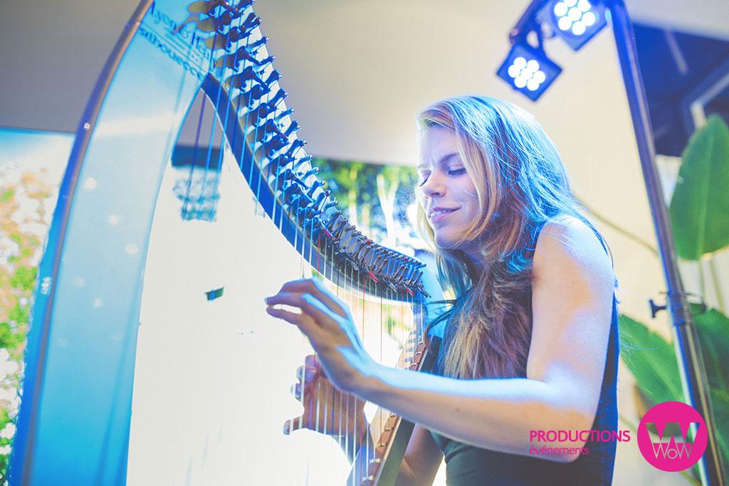 Harpe-MMichele