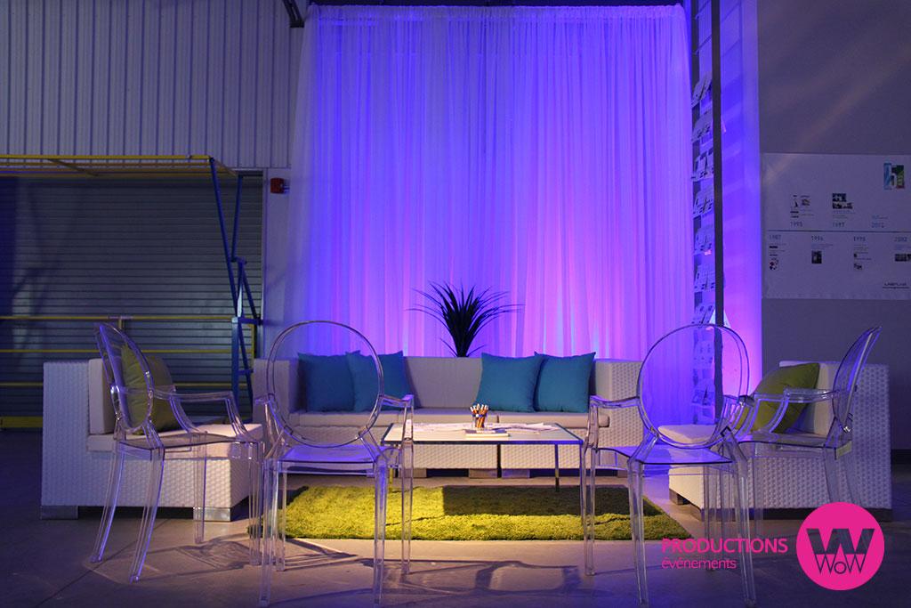 Labplas_coin-lounge-tamise