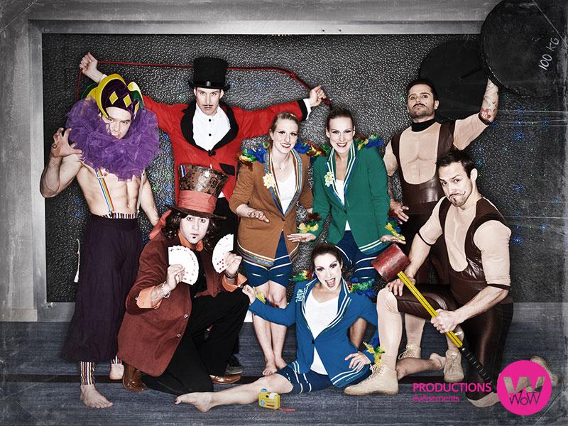 Les-artistes-de-cirque