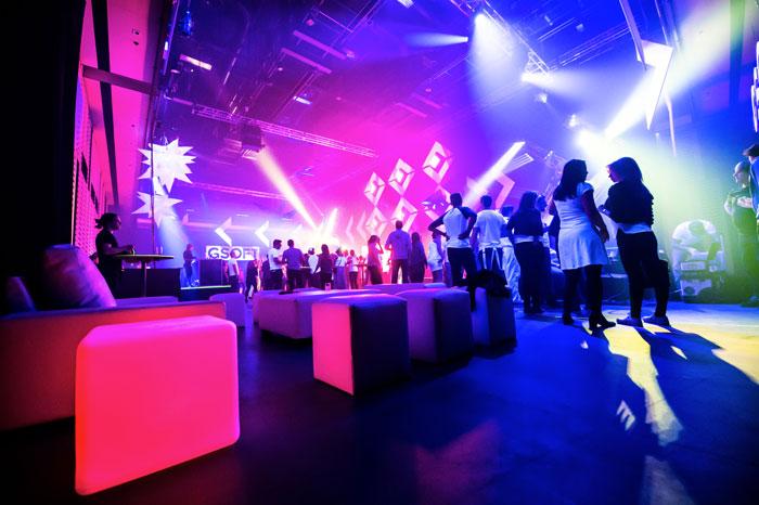 Lounge,-LED