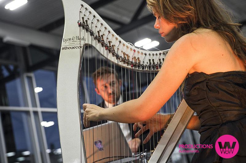 MMichele-en-duo-harpiste-electrique