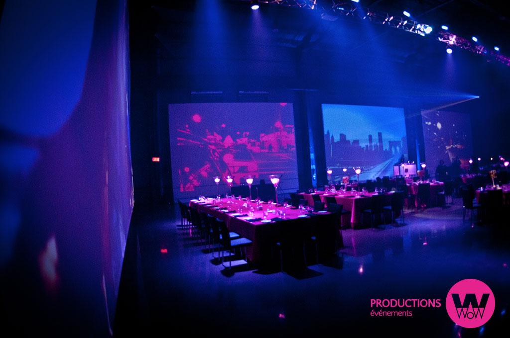Salle,-ecrans-projection