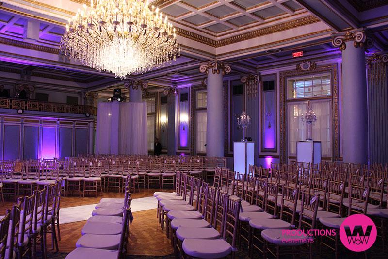 Salle,-remise-de-pri,-chandeliers