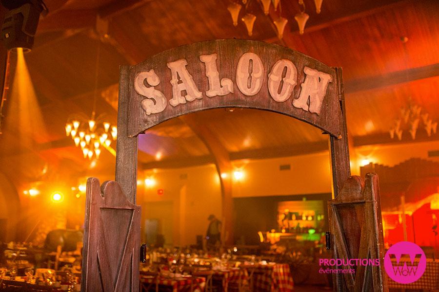 Saloon-Entree-Western