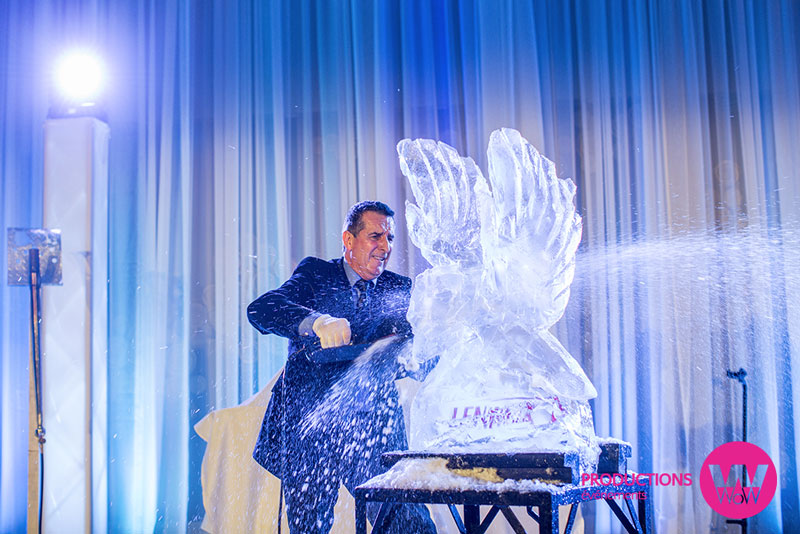 Sculpture-glace-live