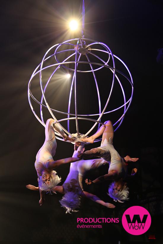 Sphere-cirque-artistes