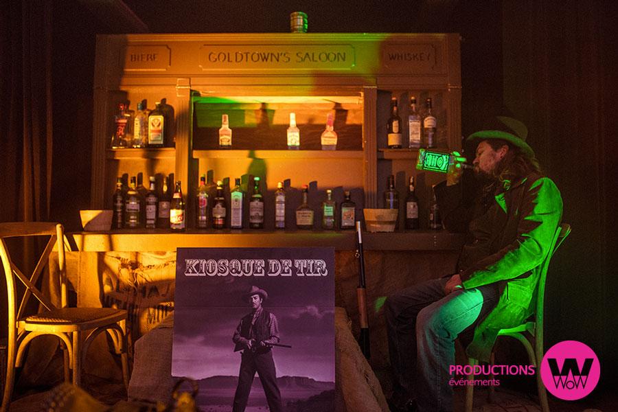 Stand-de-tir-Alcool-Western