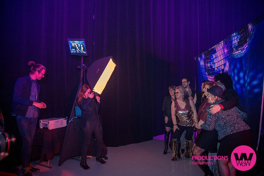 Studio-photos-Thematique-disco