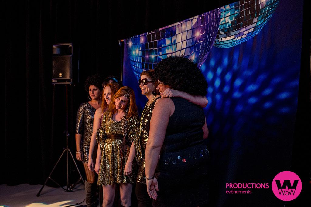 Studio-photos-disco