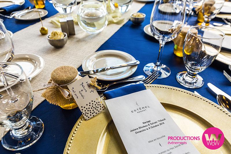 Table,-sous-assiette-or,-centre-de-table