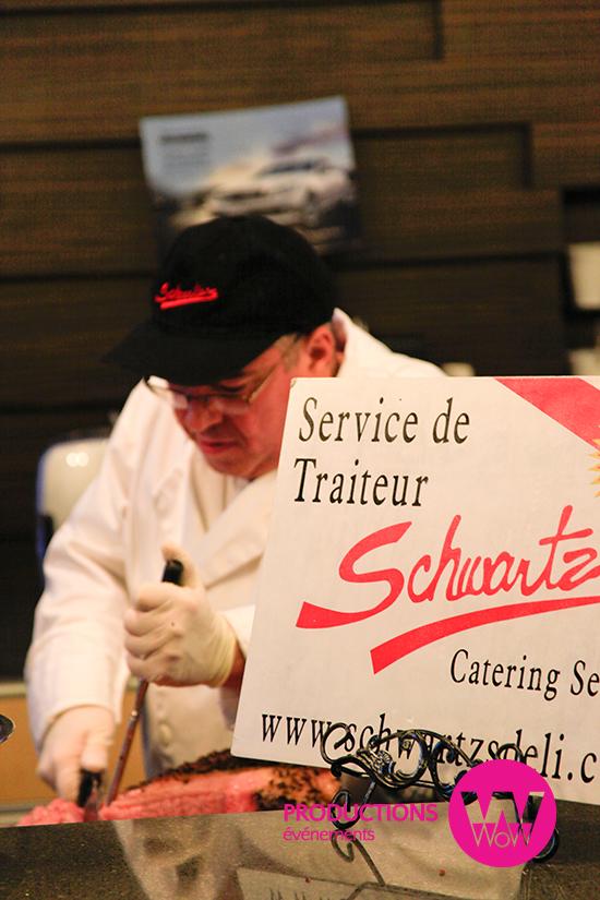 Traiteur Schwartz