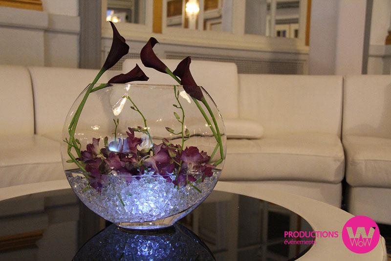 Vase-rond,cayla,-billes