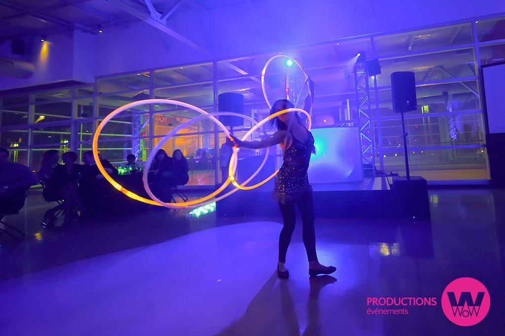 Cerceaux-lumineux,-cirque